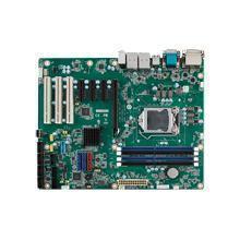 Carte mère industrielle ATX iCore 6ème et 7ème génération