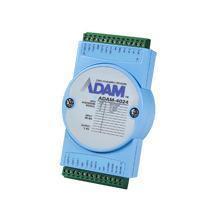 Module ADAM sur port série RS485, 4-Ch AO Module w/ Modbus