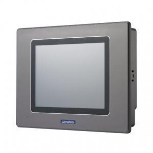 """Terminal opérateur, 5.6"""" QVGA, 32MB, 128MB(NAND), Micro-SD"""