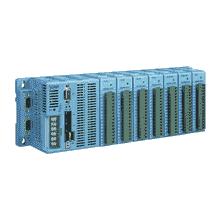 ADAM-5560KW-AE Automate ADAM avec SoftLogic, 7-slot PAC with KW
