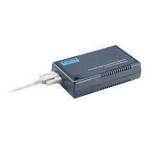 Boitier d'acquisition de données sur bus USB, 24-voies TTL DIO