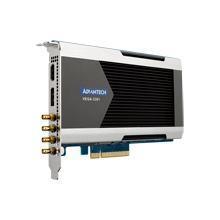 Carte encodeur, décodeur et transcodeur, 4Kp60 HEVC Broadcast Video Encoder Card (M31)