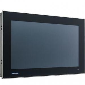 "FPM-221W-P1AE Ecran tactile 21.5"" Full HD encastrable (capacitif) VGA"