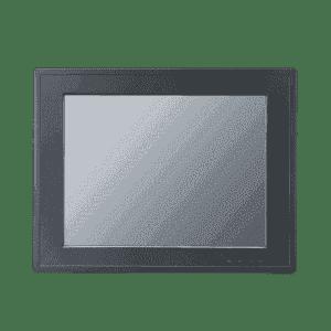 """Panel PC industriel tactile 12,1"""" Intel i3/i5/i7 pour W7 et W10"""