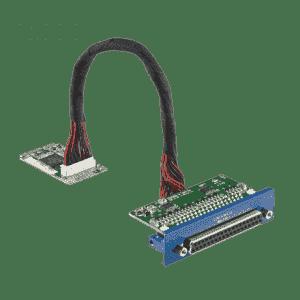 Module d'extension iDoor RS-422/485, DB37 x 1 (type USB)