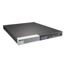 Serveur traitement vidéo 1U Multi-canaux 4K/8K HEVC