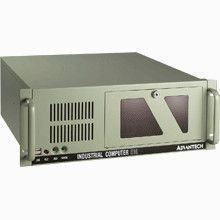 Rack 4U industriel durci processeur G4400 4Go RAM 1To HDD