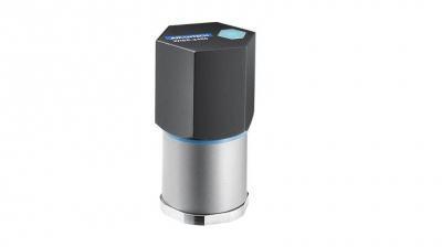 Capteur vibration, accéléromètre température sans fil LoRaWan