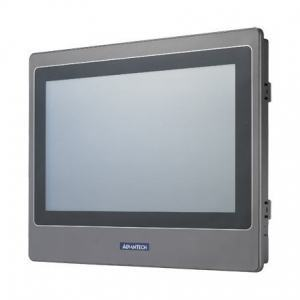 "Terminal opérateur, 10.1"" WSVGA, 64MB, 128MB(NAND),Ethernet,Micro-SD"