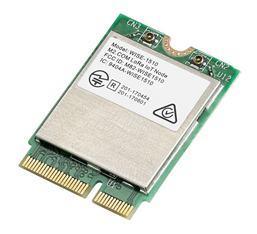 WISE-1540 M2.COM Mesh Network module