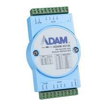 ADAM-4510I-AE Module ADAM convertisseur, Wide-Temp RS-422/RS-485 Repeater