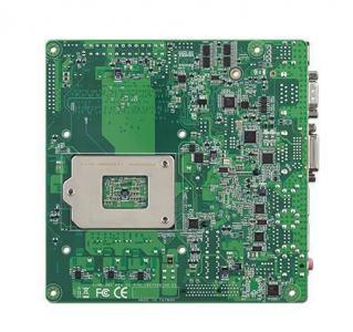 AIMB-0CLR-0005E Accessoire ventilateur, AIMB-281 cooler solution with AIMB-B2000
