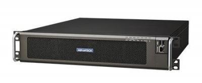 Serveur 2U compact et haute performance Intel Xeon Scalable