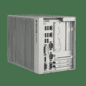 UNO-3283G w/ i5-6440EQ, 1 x PCI, 1 x PCIex16