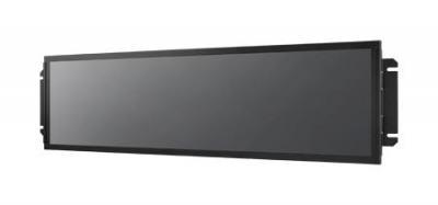 PC industriel fanless EN50155 pour application ferroviaire, 4G MEM, 64GB mSATA
