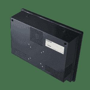 "Panel PC tactile industriel, 17"" w/Intel Core i,TS,6COM,6USB,2LAN"