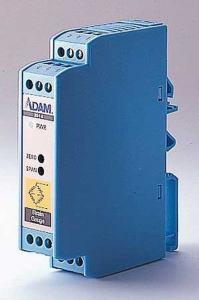 ADAM-3016-AE Module Adam Conditionneur de signaux jauge de contrainte