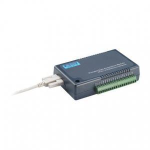 Module d'acquisition de données sur bus USB, 200KS/s, 16-bit USB Multifonction