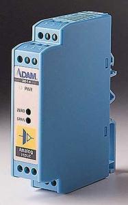 ADAM-3014-AE Conditionneur de signaux courant/tension