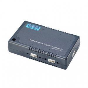 Hub USB 2.0 5 ports isolés haute vitesse HighSpeed