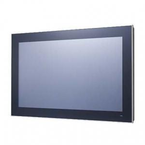 """Panel PC tactile fanless 21,5"""" Full HD N2930 encastrable et VESA"""