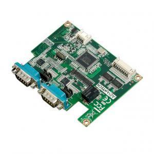 Câble, DB9 to Terminal Connector for EKI Device Server