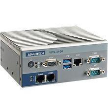 Système de vision N3160 1.6 Ghz