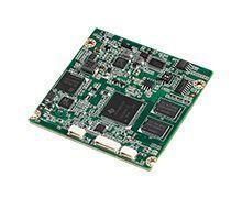 Module processeur TI AM3352 Cortex A8 1Ghz -40~85°C