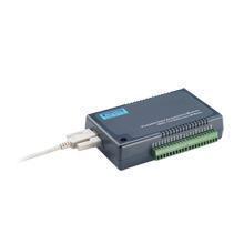 Boitier d'acquisition de données sur bus USB, 150KS/s, 12-bit USB Multifonction