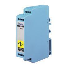 Conditionneur de signaux thermocouple isolé