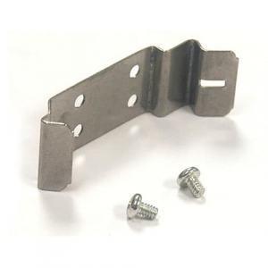 Clip pour montage Rail Din
