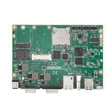 Qulacomm APQ8016 Quad Core 1.2 GHz/1GB DDR