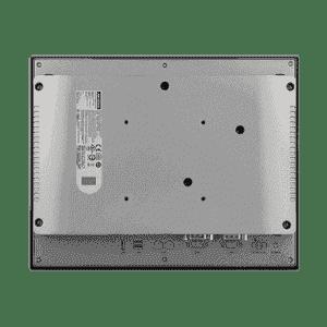 Accessoire pour montage VESA de certains PPC Advantech