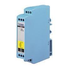 ADAM-3013-AE Conditionneur de signaux sonde platine