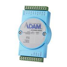 ADAM-4060-DE Module ADAM sur port série RS485, 4-Ch Relay Output Module
