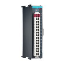 APAX-5060-A1E Automate industriel modulaire, 12-ch Relay Output Module