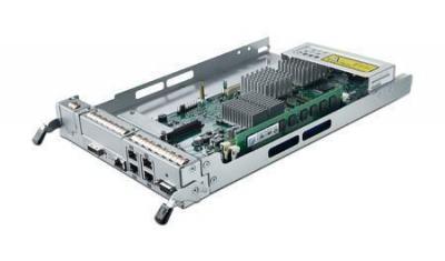 Baie de stockage, 3U16 Single controller iSCSI Storage