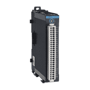 APAX-5490-IP4AE Automate industriel modulaire, 4-Port RS-232/422/485 Isolation Module