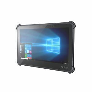 "Tablette durcie 11.6"" Client léger, 4Go DDR4, SSD 64Go, Wifi, Bluetooth 4,2, NFC, 1 x USB3.0 Windows / Linux"
