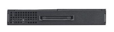 ARK-DS262GB-U5A1E PC industriel pour affichage dynamique, ARK-DS262, i7-3555LE, Barebone