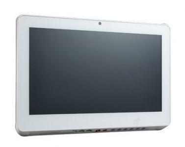 """Terminal 15,6"""" N4200, TV, code-barre, RFID, accueil et soin de santé alimentation informatique"""