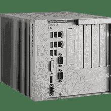 PC Fanless i7 8Go RAM, 2 LAN, 6 extensions PCI