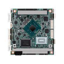 Carte industrielle PC104, BT-I E3825 PC104+/VGA+LVDS/6USD/3COM -40~85