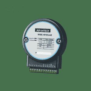 Module IoT d'acquisition de données sur Ethernet , 4 Input / 4 DO IoT I/O Module