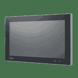 Câble, M12 Câble accessory kit for SPC series