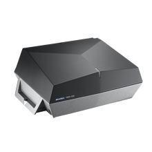 PC Box  gestion flotte véhicule US avec WLAN,BT,LTE,GNSS