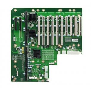 Fond de panier backplane PCI/PCIE, 13 Slots PICMG 1.3 BP, 5 PICe,7 PCI, RoHS