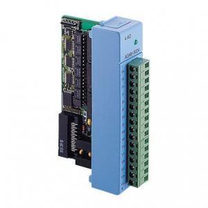 ADAM-5024-A2E Carte d'acquisition pour ADAM série 5000, 4 sortie analogiques
