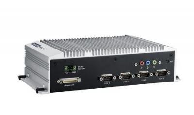 AMK-A003E Câble, HDMI to DVI passive converter for Proface