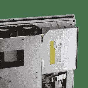Module DVD-RW SATA pour PPC-6150/PPC-6170